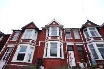 Terraced property to rent in Harbour Road, Barry...