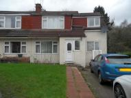 semi detached property to rent in Grafton Close, Penylan...