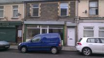 2 bedroom Flat to rent in Marine Street, Cwm...