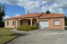 Miramont-de-Guyenne Detached house for sale