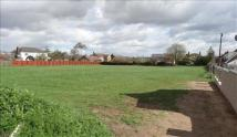 property for sale in Millhouse Lane, Winterton, North Lincolnshire, DN15 9QP