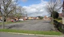 property for sale in Collum Avenue, Ashby, Scunthorpe, North Lincolnshire, DN16 2TF