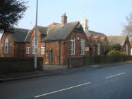property for sale in Northfield Road,