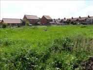 property for sale in Land At, Butts Road, Barton Upon Humber, DN18 5JQ