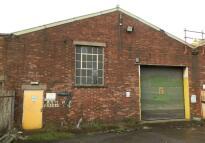 property to rent in Unit 5, Dawes Centre, Dawes Lane, Scunthorpe, Lincolnshire, DN15