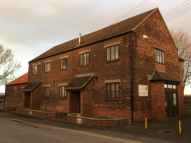 property to rent in Haven House, Waterside Road, Barton-Upon-Humber, North Lincolnshire, DN18 5BD