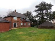 5 bedroom home to rent in Nafferton Rise, Loughton...