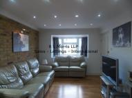 Apartment in Goldings Road, Loughton...