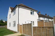 Maisonette in Valley Hill, Loughton...