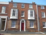 House Share in 7 Pierpoint Street...