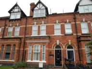 House Share in Ombersley Road, Worcester