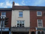 1 bedroom Apartment in St Johns, Worcester