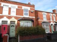 5 bedroom semi detached property to rent in Nelson Road, St. Johns...