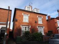 6 bedroom Terraced home to rent in Nelson Road, St. Johns...