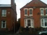 semi detached home to rent in Blakefield Road...