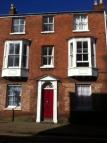 Terraced house to rent in 7 Pierpoint Street...