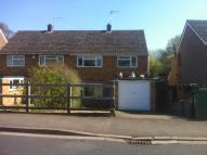 4 bedroom semi detached property in Greenacres Road...