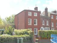 House Share in 5 Bromyard Road...