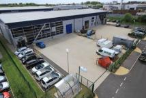 property for sale in Unit 3 Riverview Business Park,