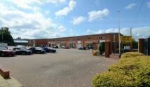 property to rent in Unit 9, Millennium Court, Buildwas Road, Neston, CH64 3UZ