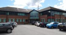 property to rent in Ground Floor, Seasons House