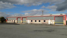 property to rent in Unit 13 The Borders Industrial Park, 
