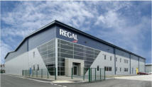 property for sale in Unit 6 Riverview Business Park, Phase 2,