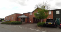 property to rent in Suites 4b Rossett Business Village, Llyndir Lane, Rossett, LL12 0AY