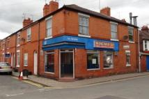property for sale in 2/2a Hartington Street, Handbridge, Chester, CH4