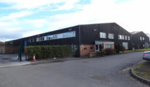 property for sale in Unit 12,