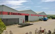 property for sale in Ash Road South,
