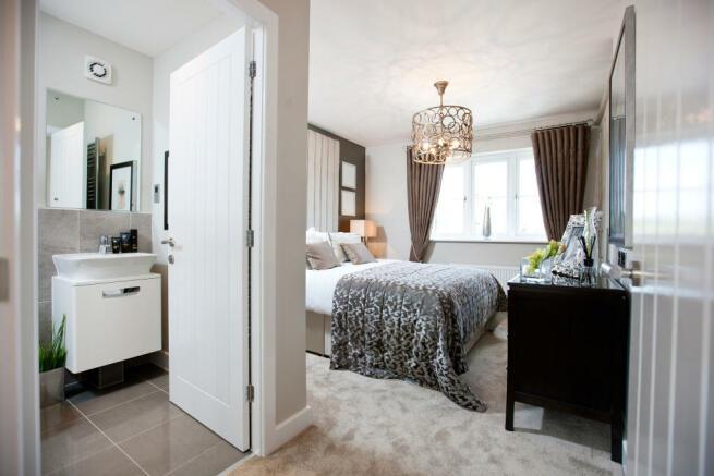 Sawley_bedroom_4