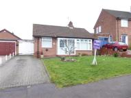 2 bed Bungalow in Spiceland Road...