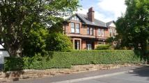semi detached property for sale in Cubrieshaw Drive...