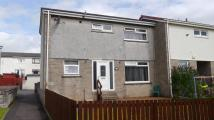 Terraced property for sale in Campbell Avenue...