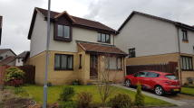4 bedroom Detached house for sale in Fereneze Grove, Glasgow