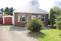 Bungalow for sale in Sinclair Drive, Largs