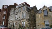 Apartment in Bay Street, Fairlie