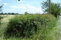 Land for sale in PLOT - 18 Shellwood Road...