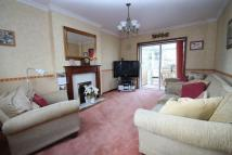semi detached house for sale in Brassie Avenue, London
