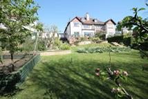 5 bed semi detached property for sale in Downs Court Road, Purley
