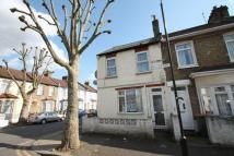 4 bed Terraced house for sale in Malvern Road, London