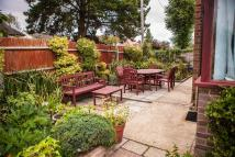 3 bed Detached home for sale in Lyndhurst Way, Hutton...