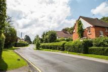 Detached Bungalow for sale in Herington Grove...