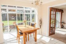 4 bedroom Detached house for sale in Lincefield...