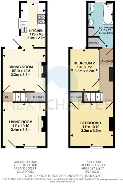 floorplan-large.png