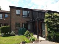 2 bed Retirement Property in Furniss Court Furniss...
