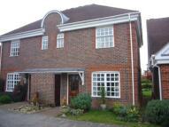 Retirement Property for sale in Benningfield Gardens...