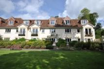 2 bed Retirement Property for sale in Deanery  walk  Deanery...