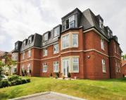 2 bedroom Retirement Property in Middleway House...